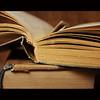 Light Reading - 081/365