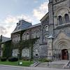 University College - 258/365