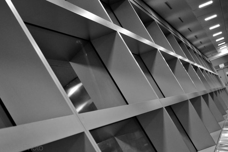 Terminal Windows - 260/365
