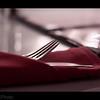 Dinner Preparations - 356/365