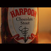 Chocolate Stout V - 037/365