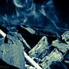 Smoldering Coals - 189/365