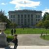 Harvard Medical - 272/365