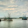 Vessels in Newburyport - 194/365