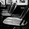 Empty Seat - 306/365