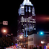 Austin Nights - 152/365