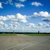 Coudy Skies - 174/365