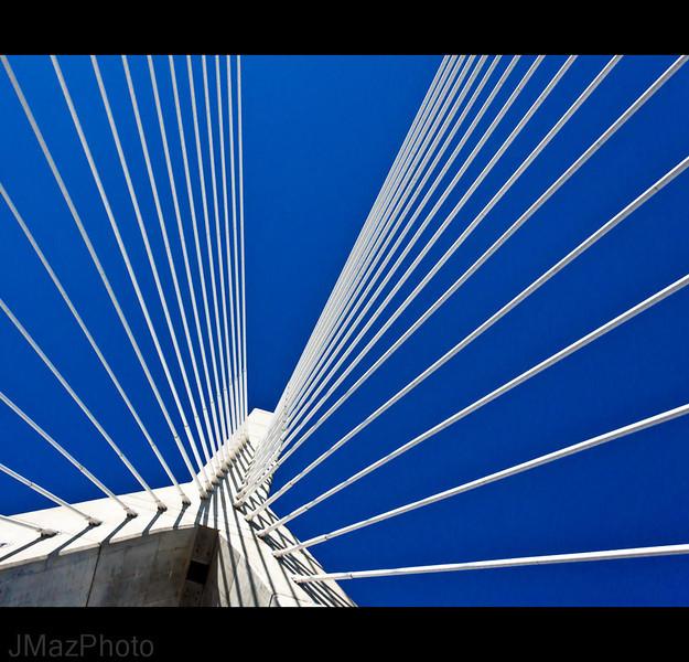 Zakim South Tower - 343/365