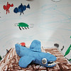 Shark Dive - 099/365
