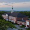 Abbot School - 132/365