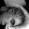 Sleepy and soft - 069/365