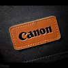 Canon Quicky - 336/365