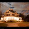 Prospect Hill Farm - 321/365
