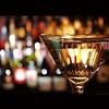 Bokeh at the Bar - 064/365
