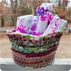 The Gift Basket - 344/365
