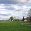 Farmstead at Chestnut Hill - 102/365