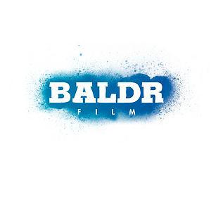 Broers/ Baldr Film
