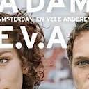 Amsterdam En Vele Anderen 3