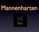 Mannenharten2 / NLFilm