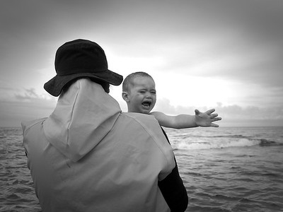© JP Martins