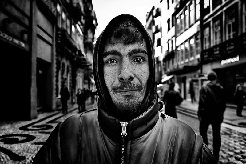 © José Carlos Teixeira