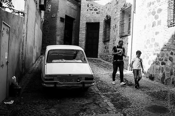 © Pedro Miguel Biu