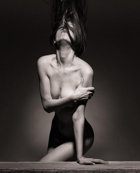© Alexandre Cabrita
