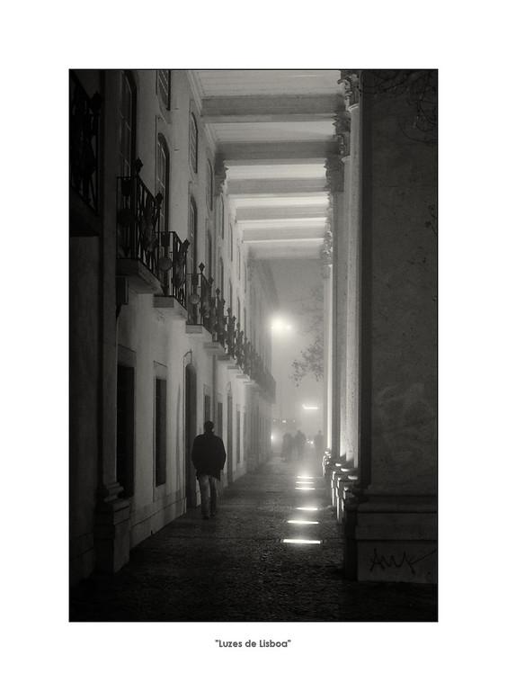 © João Leonardo