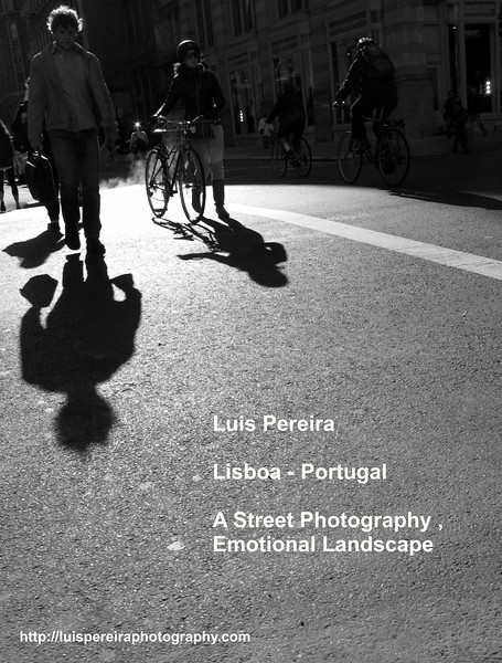 © Luís Pereira