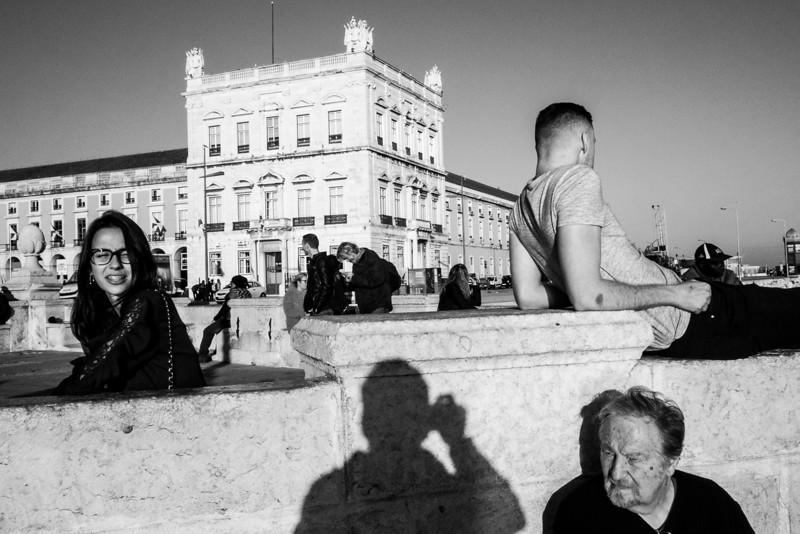 © Rui Miguel Cunha