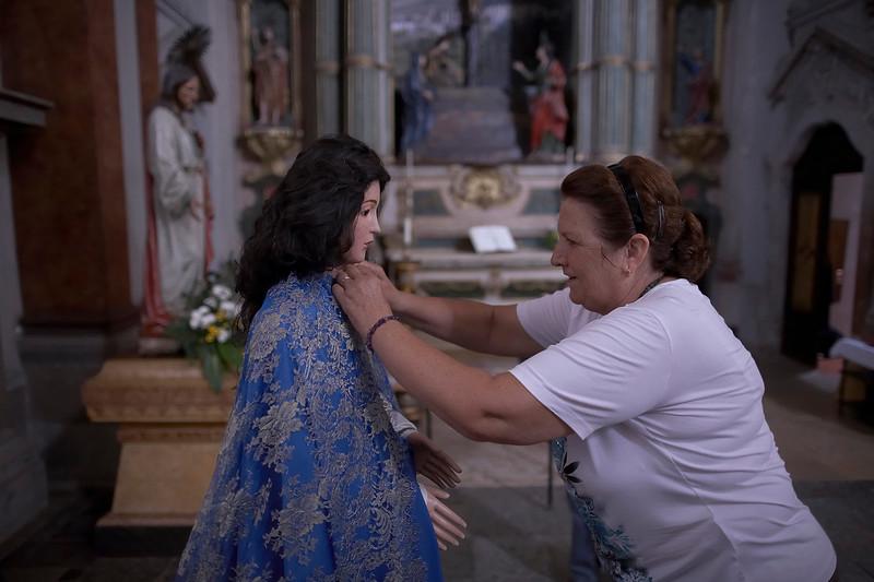 Festa de Nossa Senhora do Rosário de Tróia