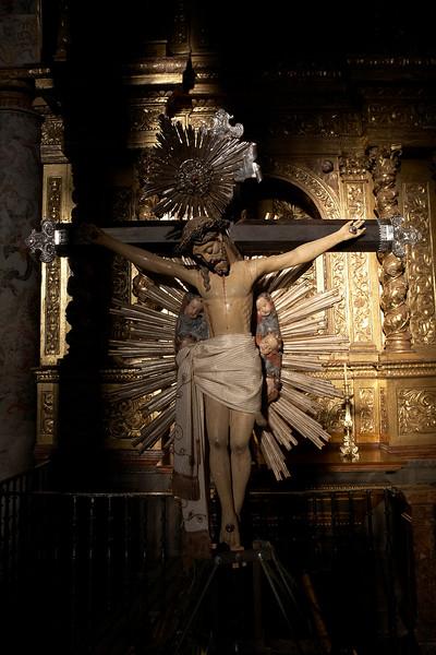 Festa do Senhor Jesus do Bonfim, Setúbal