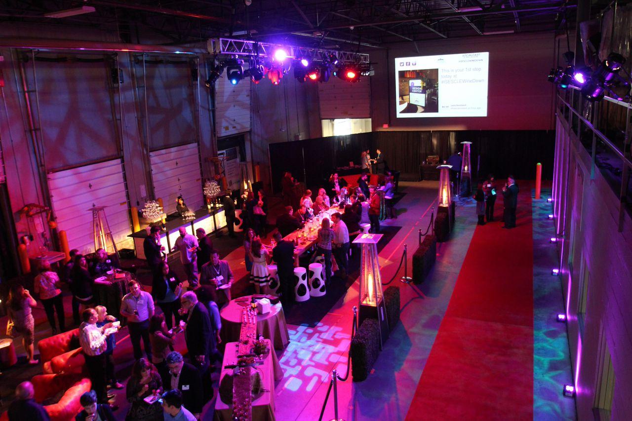 Wine Event copy