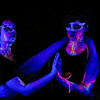 blacklight photo shoot march 15 2014