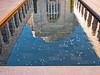 Canberra War Memorial 'Money Pool'