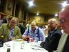 Bill magoffin, Tim Falkenhagen, david Griffiths, Michael Roderick.