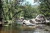 Goodradigbee River (Flea Creek)