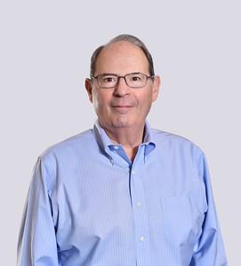 Julio Casoy  (2)