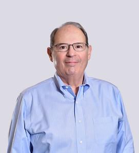 Julio Casoy  (6)