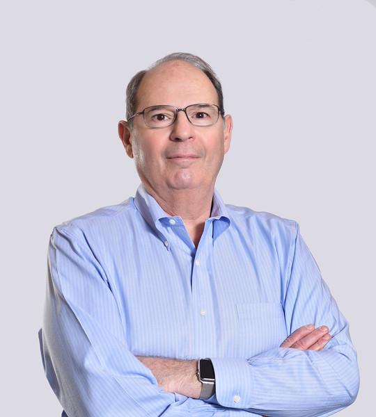 Julio Casoy  (4)