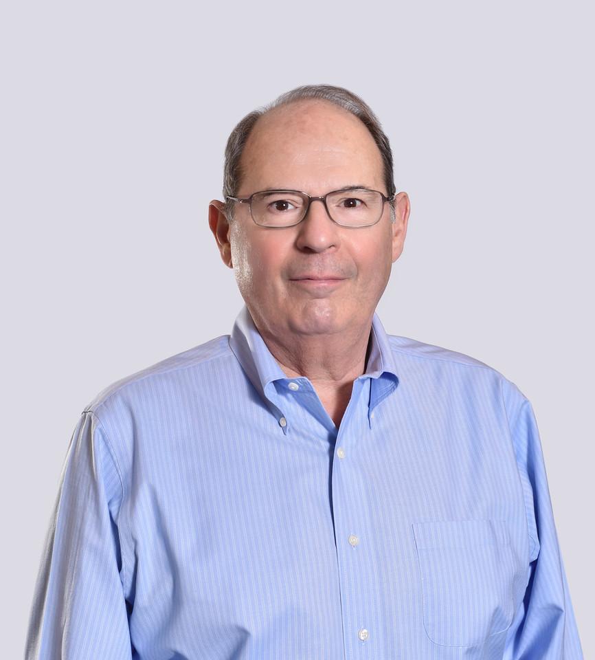 Julio Casoy  (3)
