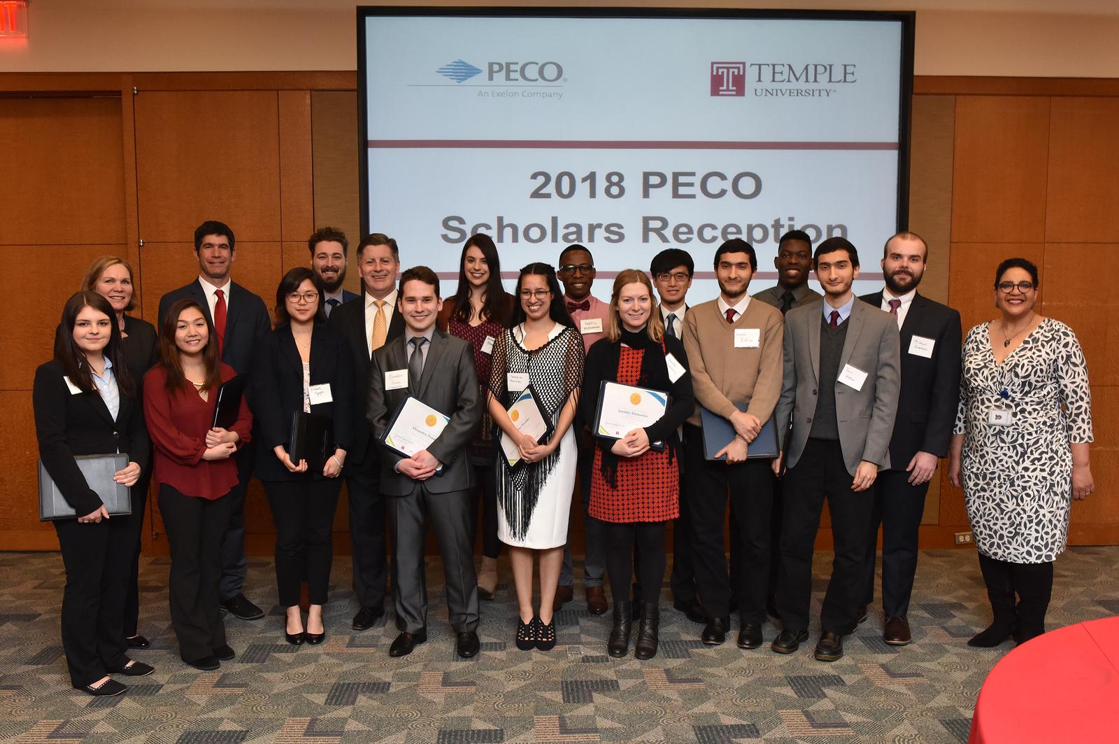 PECO Temple Scholars 0074