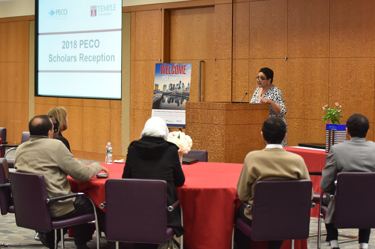 PECO Temple Scholars 0037