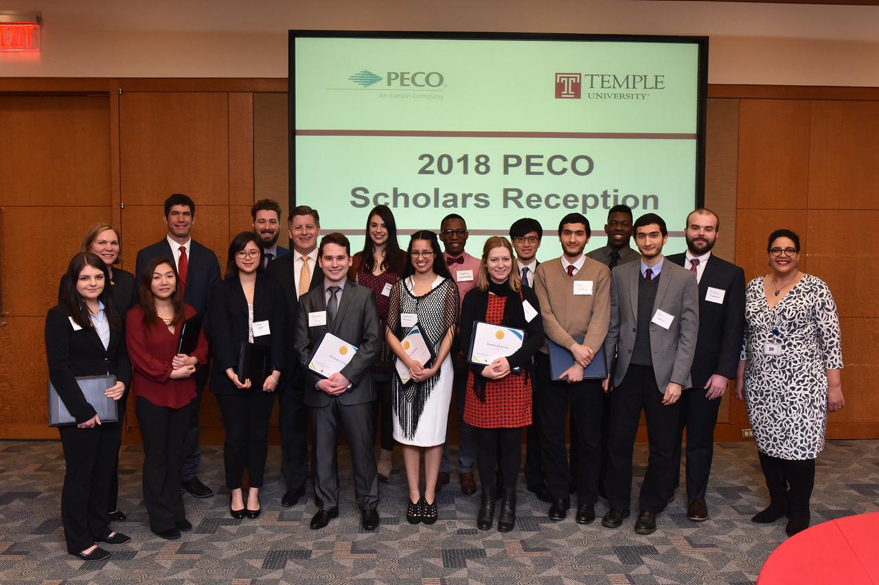 PECO Temple Scholars 0075