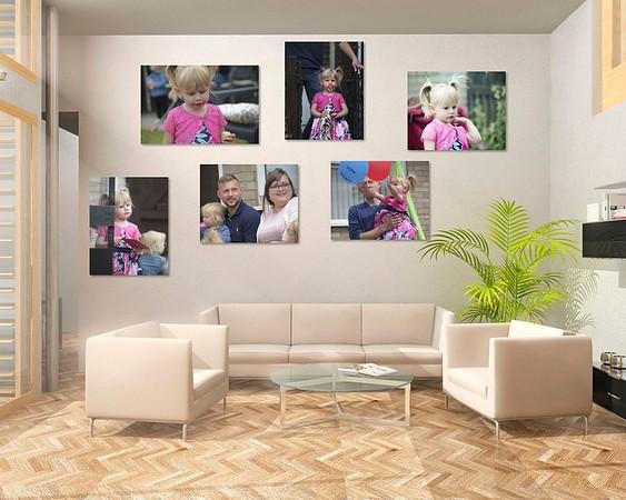 lissy party 2019 Album -amilia - Screen Grab