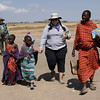 Third day of Mentor Trek Africa, Maasai village and afternoon in Serengeti National Park. Overnight at Sopa Serengeti.<br /> (Photo by Reed Hoffmann on 6/20/16)<br /> <br /> NIKON D750, mode, white balance of SUNNY, ISO 200, 1/800 at f/7.1, EV 0.0, Nikkor lens at 65mm, Picture Control set to STANDARD.<br /> Photo copyright Reed Hoffmann.