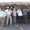 Third day of Mentor Trek Africa, Maasai village and afternoon in Serengeti National Park. Overnight at Sopa Serengeti.<br /> (Photo by Reed Hoffmann on 6/20/16)<br /> <br /> NIKON D750, mode, white balance of SUNNY, ISO 200, 1/125 at f/6.3, EV +0.3, Nikkor lens at 34mm, Picture Control set to STANDARD.<br /> Photo copyright Reed Hoffmann.