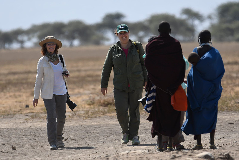 Third day of Mentor Trek Africa, Maasai village and afternoon in Serengeti National Park. Overnight at Sopa Serengeti.<br /> (Photo by Reed Hoffmann on 6/20/16)<br /> <br /> NIKON D500, mode, white balance of SUNNY, ISO 250, 1/1000 at f/6.3, EV 0.0, Nikkor lens at 460mm, Picture Control set to STANDARD.<br /> Photo copyright Reed Hoffmann.