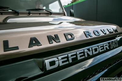 4x4Zuid Defender 147 - TEAM MAPITO-22
