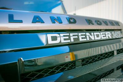 4x4Zuid Defender 147 - TEAM MAPITO-91